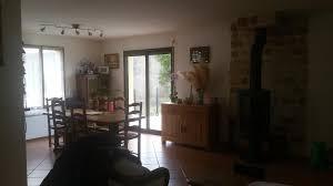 chambre d hote 29 chambres d hôtes entre terre et mer chambres d hôtes senneville