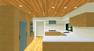 ikea kitchen design services that are not boring ikea kitchen