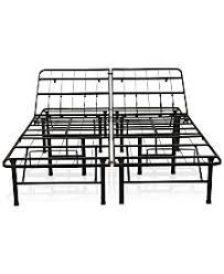 twin bed frame macy u0027s