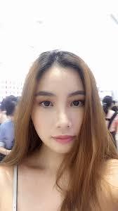 grace myu malaysia beauty fashion lifestyle blogger get your