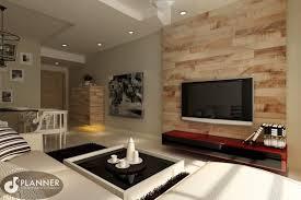 4 room bto 3d u2013 d u0027planner