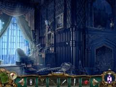 full version pc games no time limit hidden object games free download for pc windows 7 8 8 1 10 xp full