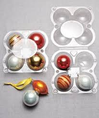 Christmas Decoration Storage Hacks by Organizing Christmas Ornaments Giveaway Closed