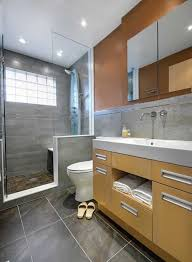 european bathroom design ideas european bathroom design ideas interesting european bathroom