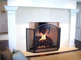 fireplace screens for gas fireplaces decorative fireplace screens for gas fireplaces fireplace screens for gas fireplaces