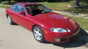lexus sc300 repair manual sc300 sc400 new member thread introduce yourself here page 314