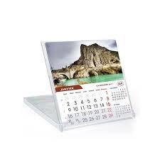 boitier bureau calendrier de bureau boîtier cd 13 feuilles