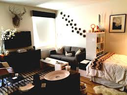 Ideas For Apartment Decor Decorating Ideas For Small Spaces Interior Design Ideas For Small