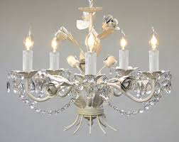 Country French Chandelier by French Chandelier Ideas Inspiration Home Designs
