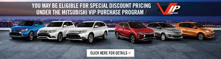 mitsubishi jeep for sale mitsubishi dealer in white bear lake mn used cars white bear