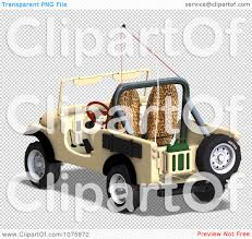 jeep transparent background clipart 3d tan jeep wrangler convertible suv 2 royalty free cgi