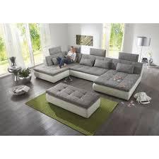 big sofa carlos die besten 25 big sofa grau ideen auf spiegel über