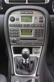 jaguar xj type jaguar x type saloon review 2001 2010 parkers