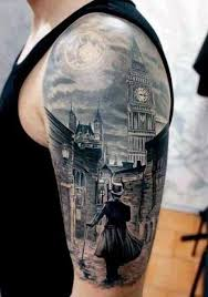 19 best half sleeve tattoo for guys images on pinterest