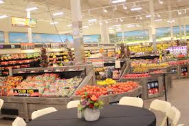 Supermarkets Open On Thanksgiving 100 Is Shoprite Open On Thanksgiving Shoprite Of Warminster