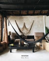 H M Home Decor Tulum Inspired Decor With H M Home Mittman