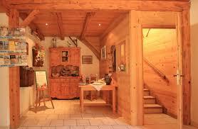 chambre d hote thones location vacances chambre d hôtes le clos zénon à thones en haute