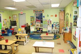 Preschool Wall Decoration Ideas by Nursery Room Layout Ideas U2013 Affordable Ambience Decor