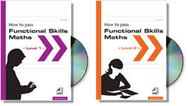 free functional skills resources