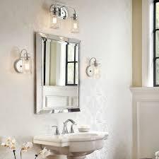 Designer Bathroom Lighting Bathrooms Design Bathroom Light Fixtures Tips Modern Quiet