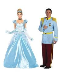 Prince Charming Costume Prince Charming Costume Men Disney Costumes
