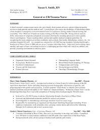 Pta Resume Emergency Nurse Cover Letter Image Collections Cover Letter Ideas