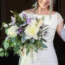 Flowers Irvine California - gelson u0027s market 239 photos u0026 155 reviews grocery 5521 alton