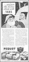 47 best vintage christmas adverts images on pinterest christmas