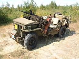 willys jeep offroad photo collection name jeep willys