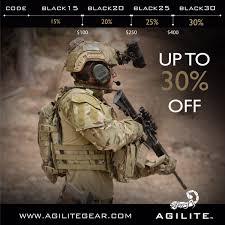 gun black friday deals updated black friday cyber monday 2016 sales list sponsored by