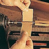 wood craft woodworking plans tools woodworking project supplies at