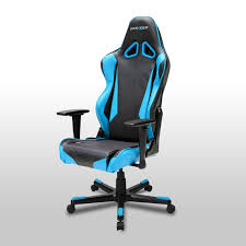 home dxracer official website best gaming chair and desk in