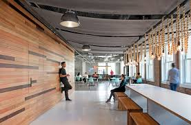 Best Architecture Offices by Yelp Headquarters Studio O A Archdaily