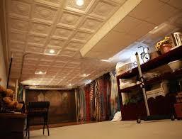 Beadboard Wallpaper On Ceiling by Ceiling Kitchen Beadboard Wallpaper Lowes 90 On Home Design
