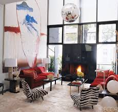 unique fireplaces fireplace wall design ideas myfavoriteheadache com