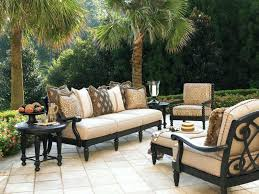 Outdoor Furniture Cushions Walmart by Outdoor Furniture For Patio U2013 Smashingplates Us