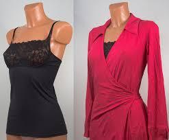 bra for backless dress 1650
