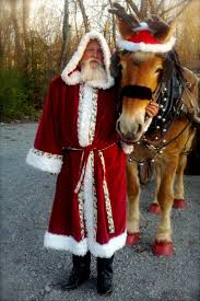 santa claus costume for toddlers top 25 best santa costumes ideas on pinterest make a tutu mrs