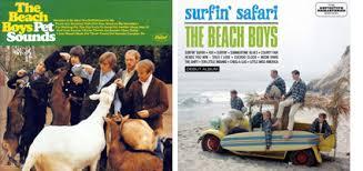 200 Photo Album Popspots Album Cover Locations And Pop Culture Spots Www