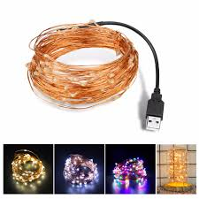 popular fairy lights charger buy cheap fairy lights charger lots