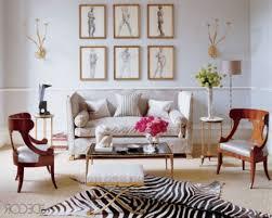Budget Decorating Ideas Living Room Home Design 93 Astonishing Decor Ideas Living Rooms