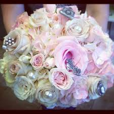 quinceanera bouquets inspired quinceanera bouquet quinceanera ideas