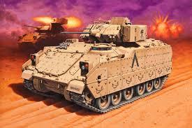 Military Home Decor Online Get Cheap Modern Military Vehicles Aliexpress Com