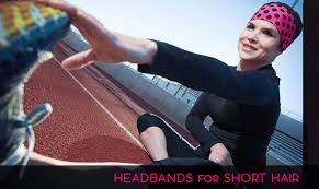 headbands that stay in place headbands for hair comfortable guaranteed to stay in place