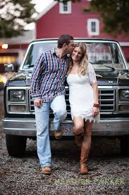 Dress Barn Boston Boston Wedding Photographer Heather Parker The Knot Best Of