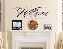 Home Design Lover Website by Best 25 Kitchen Wall Stickers Ideas On Pinterest Wall Decor 589