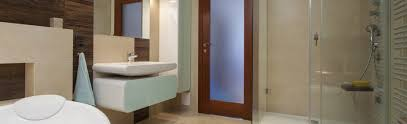 Ferguson Bathroom Lighting Bathroom Light Shades Replacement Bathroom Light Shade Silver
