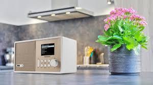 internetradio küche november 2017 technisat internetradio mit cd player