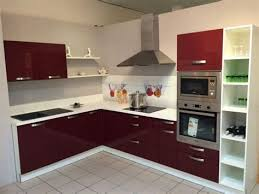 prix cuisine bulthaup b1 prix d une cuisine bulthaup rutistica home solutions