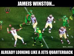 Fumble Meme - funny jameis winston fumble memes sports pinterest memes